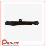 Control Arm - Rear Lower - 054122