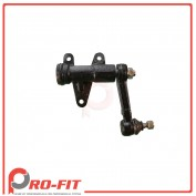 Idler Arm - Front - 059156