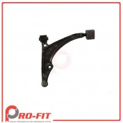 Control Arm and Ball Joint Assembly - Front Left Lower - 061022
