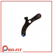 Control Arm and Ball Joint Assembly - Front Left Lower - 061043