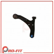 Control Arm and Ball Joint Assembly - Front Right Lower - 061044