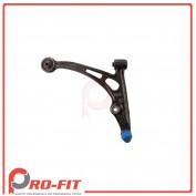 Control Arm and Ball Joint Assembly - Front Right Lower - 061046