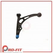 Control Arm and Ball Joint Assembly - Front Left Lower - 061047