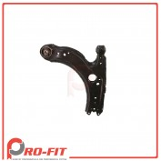 Control Arm - Front Lower - 081005