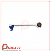 Control Arm and Ball Joint Assembly - Front Left Upper Forward - 081019