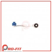 Control Arm and Ball Joint Assembly - Front Left Upper Rearward - 081021