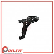 Control Arm and Ball Joint Assembly - Front Right Lower - 091001