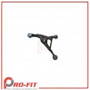 Control Arm and Ball Joint Assembly - Front Right Lower - 091015