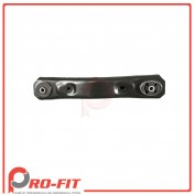 Control Arm - Front Lower - 091019