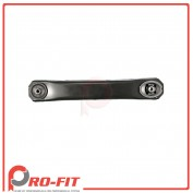 Control Arm - Rear Lower - 091024