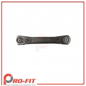 Control Arm - Front Lower - 091025