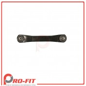 Control Arm - Front Lower - 091030