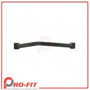 Control Arm - Front Lower - 091036