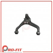 Control Arm and Ball Joint Assembly - Front Left Lower - 091050