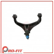 Control Arm and Ball Joint Assembly - Front Left Lower - 091053