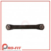 Control Arm - Front Lower - 091118