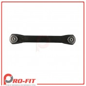 Control Arm - Front Lower - 091120