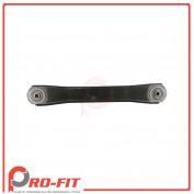 Control Arm - Front Upper - 091121