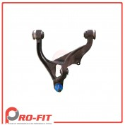 Control Arm and Ball Joint Assembly - Front Left Lower - 091150