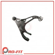 Control Arm and Ball Joint Assembly - Front Right Lower - 091151