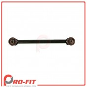 Control Arm - Front Lower - 091169