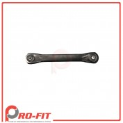 Control Arm - Front Lower - 091206