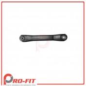 Control Arm - Front Upper - 091207
