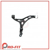 Control Arm - Front Right Lower - 091212