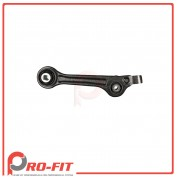 Control Arm - Front Lower - 091241