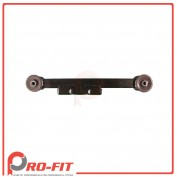 Control Arm - Rear Lower - 093075