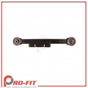 Control Arm - Rear Lower - 093075