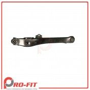 Control Arm - Rear Lower - 093112