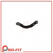 Control Arm - Rear Upper - 093113