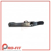 Control Arm - Rear Lower - 094174