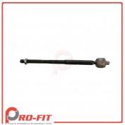 Tie Rod End - Rear Upper - 097068