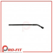 Track Bar - Rear Upper - 099233