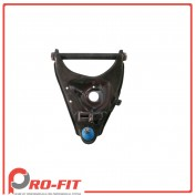 Control Arm and Ball Joint Assembly - Front Left Lower - 101013