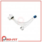 Control Arm and Ball Joint Assembly - Front Left Lower - 101036