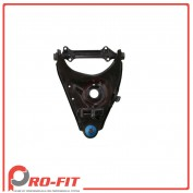 Control Arm and Ball Joint Assembly - Front Left Lower - 101055