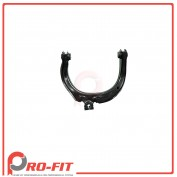 Upper Control Arm - Front Left Upper - 101068