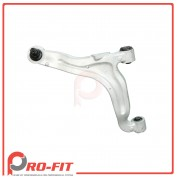 Control Arm and Ball Joint Assembly - Front Right Upper - 101075