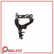 Control Arm and Ball Joint Assembly - Front Left Lower - 101082