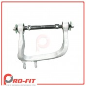 Control Arm - Rear Right Upper - 101142