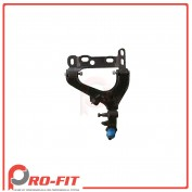 Control Arm and Ball Joint Assembly - Front Right Lower - 101144