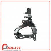 Control Arm and Ball Joint Assembly - Front Left Lower - 101147