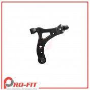 Control Arm and Ball Joint Assembly - Front Left Lower - 101157