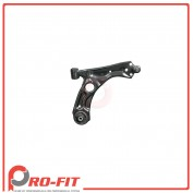 Control Arm - Front Right Lower - 101190
