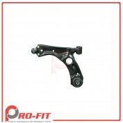 Control Arm - Front Left Lower - 101191
