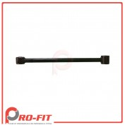 Trailing Arm - Rear - 103064