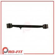 Control Arm - Rear Upper - 103065